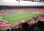 Altes Rheinstadion