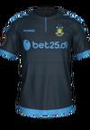 Brøndby IF 2016-17 away