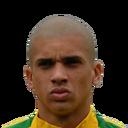 Brazil Dória 001