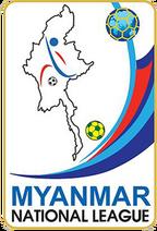 Myanmar National League