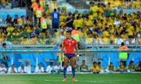 Alexis Sanchez 2