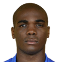 Italy A. Ogbonna 001