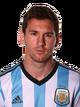 Messi 002