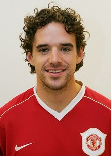 Owen hargreaves football wiki fandom powered by wikia owen hargreaves altavistaventures Choice Image
