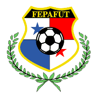 Panama FA