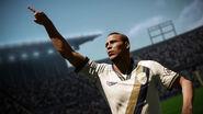 FIFA 18.3