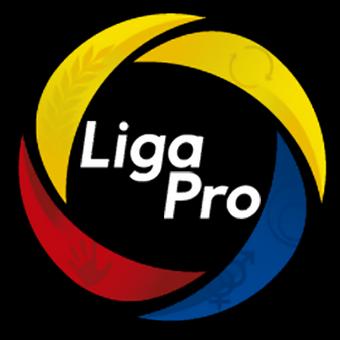 Ecuadorian Serie A Football Wiki Fandom