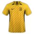 Southend United 2019-20 away