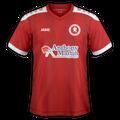 Welling United 2016-17 home