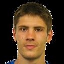 Dinamo Zagreb A. Kramarić 001