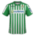Real Betis 2019-20 home