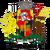 Romsey Town FC
