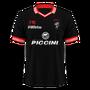 Perugia Calcio 2016-17 third