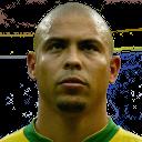 Brazil Ronaldo