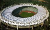 Category:Italian stadiums