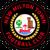 New Milton Town FC