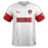 Rotherham United 2019-20 away