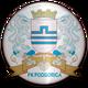 FK Blue Star Podgorica