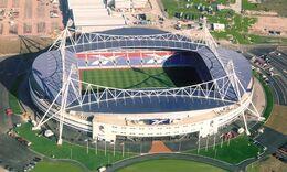 Bolton stadium 004