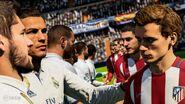 FIFA 18.7