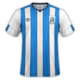 Huddersfield Town 2019-20 home