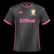 Leeds United F C Football Wiki Fandom
