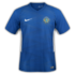Macclesfield Town 2019-20 home