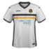 Dumbarton 2016-17 home