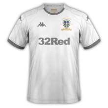 Leeds United F C Football Wiki Fandom