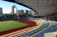 Estadio-olimpico-pedro-ludovico-teixeira-go-ii