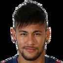 FC Barcelona Neymar 001