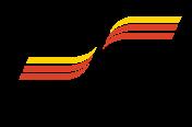 UEFA Euro 1972 logo.png