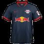 Leipzig 2019-20 away