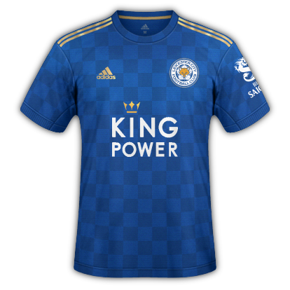 Leicester City Football Club Wiki