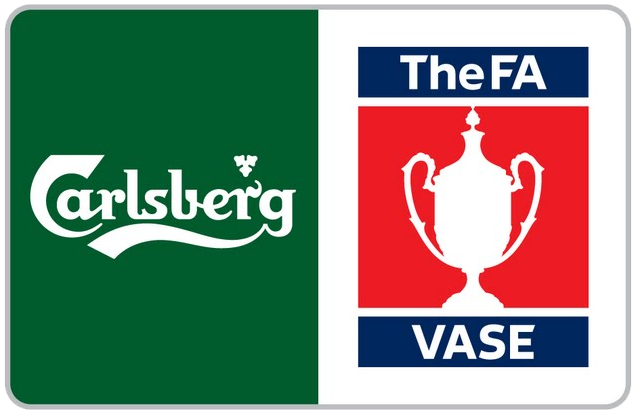 Image The Fa Vase Logog Football Wiki Fandom Powered By Wikia