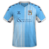 Coventry City 2019-20 home