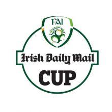 FAI Cup Irish Daily Mail