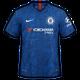 Chelsea 2019-20 home