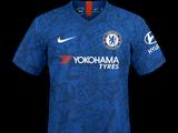 2019–20 Chelsea F.C. season