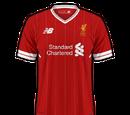 Liverpool F.C.