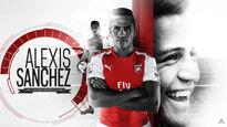 Alexis Sanchez.2