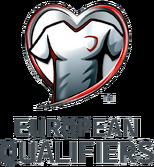UEFA Euro 2016 qualifying logo.png