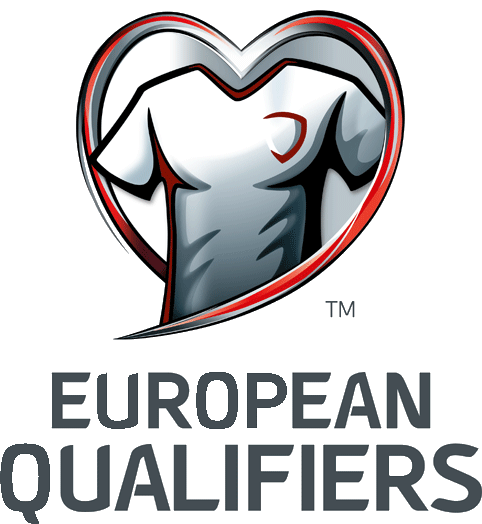 Euro Qualifying