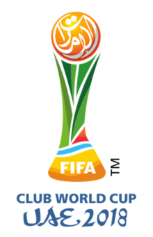 2018 FIFA Club World Cup logo.png