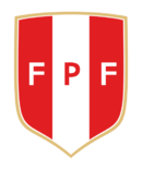 Peru national football team logo