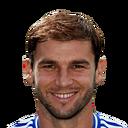 Chelsea Ivanović 001