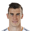 Read Madrid G. Bale 003