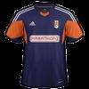 Fulham 2013–14 third