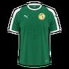 Senegal 2018 Away