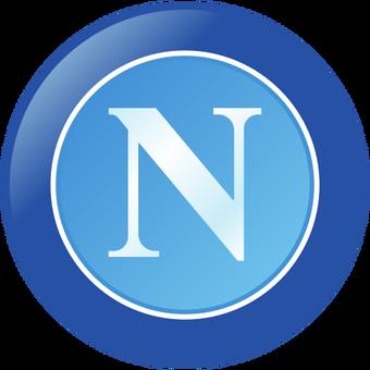 2019 20 S S C Napoli Season Football Wiki Fandom